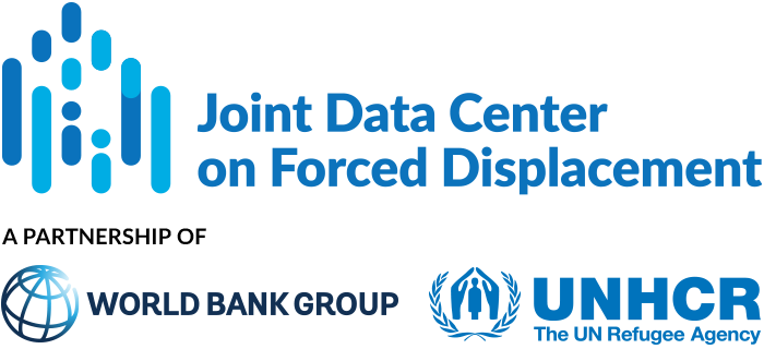 Joint Data Center