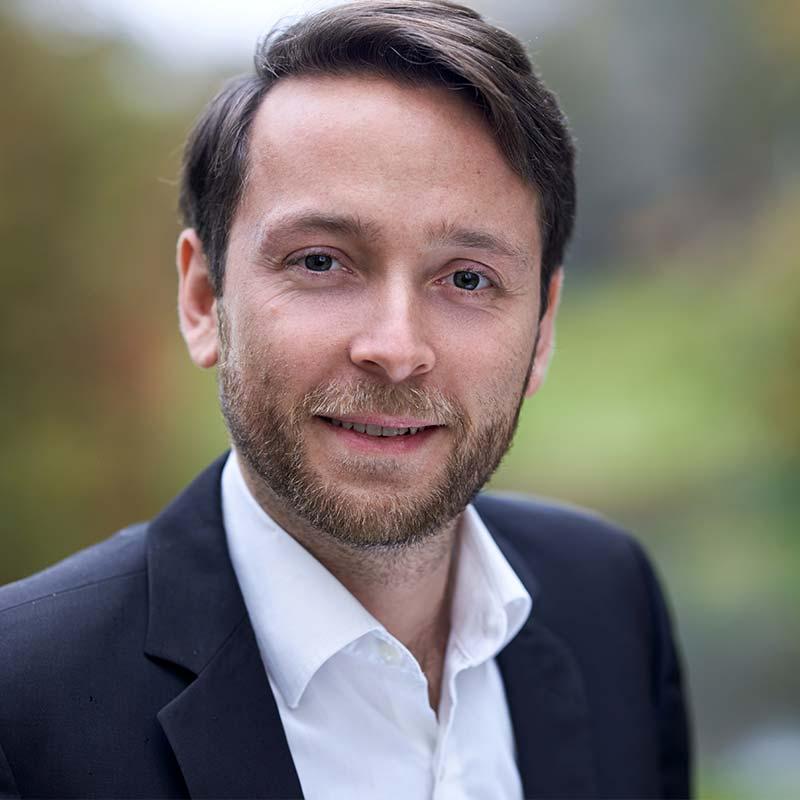 Felix Schmieding
