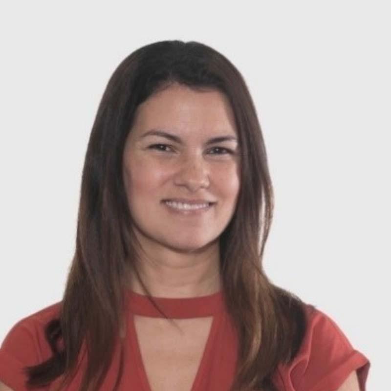 Katherine Perkins